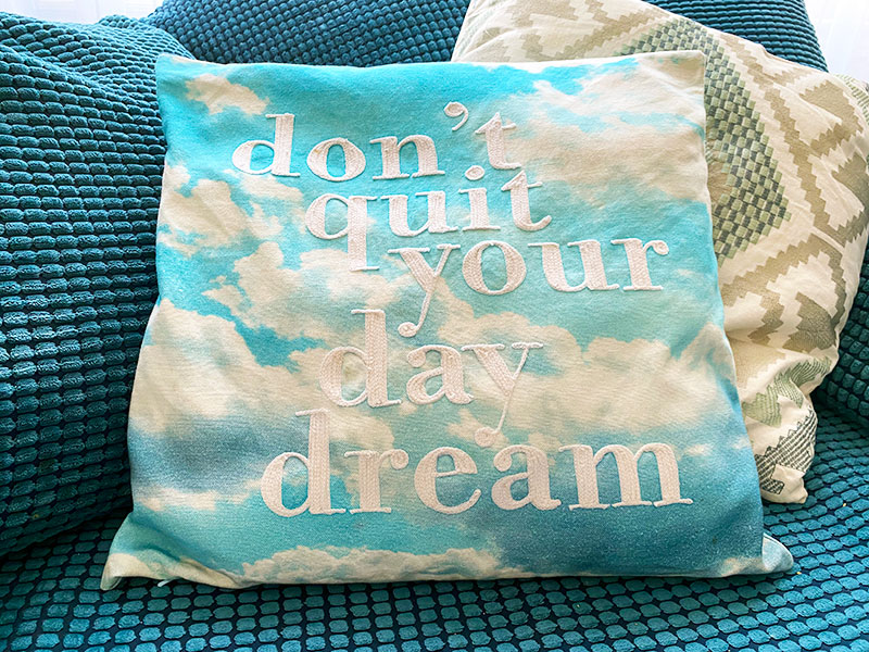 Don't-Quit-Your-Day-Dream