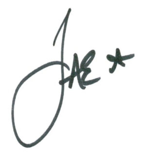 Signature jpg