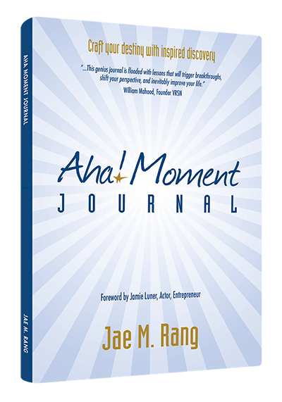 aha-moment-journal-cover_400px