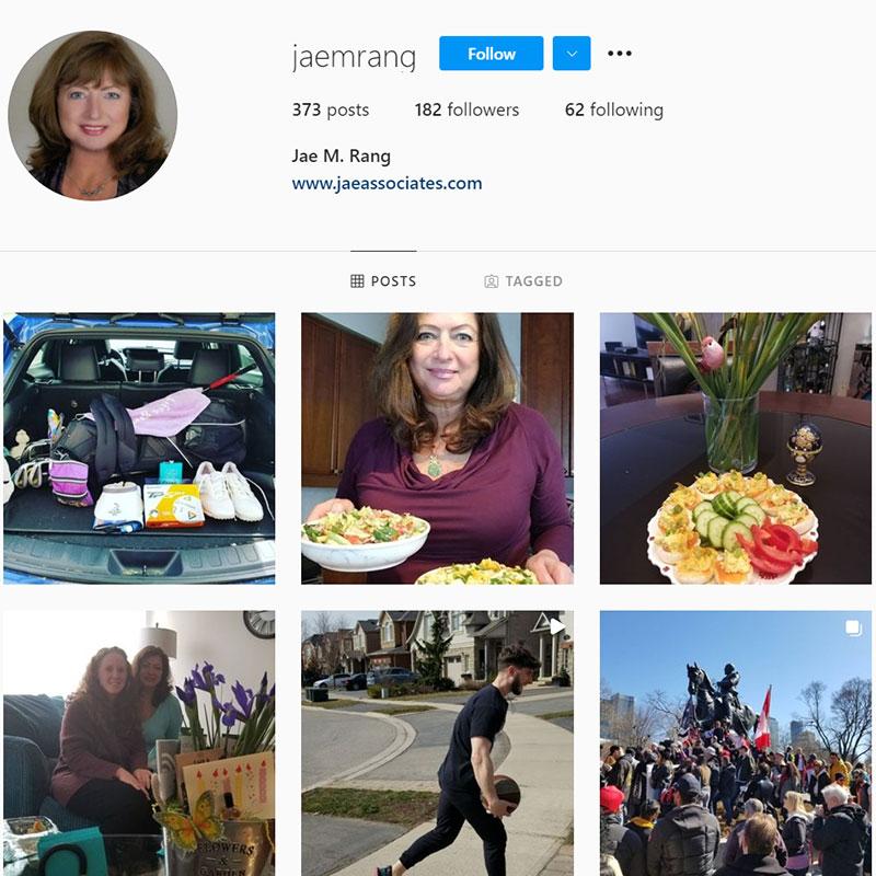 jae-rang-instagram
