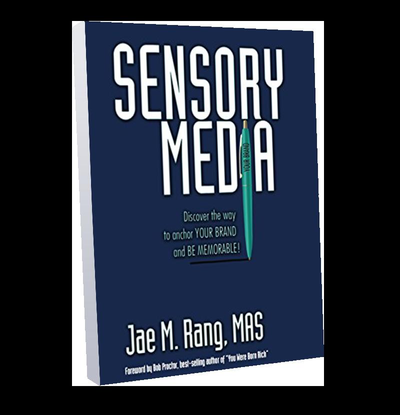 sensory-media-book-cover