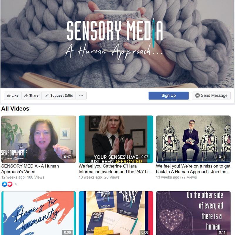 sensory-media-facebook