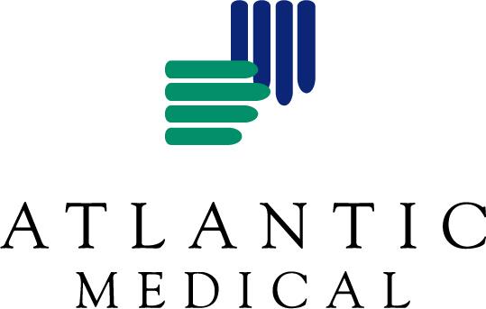 Atlantic Medical