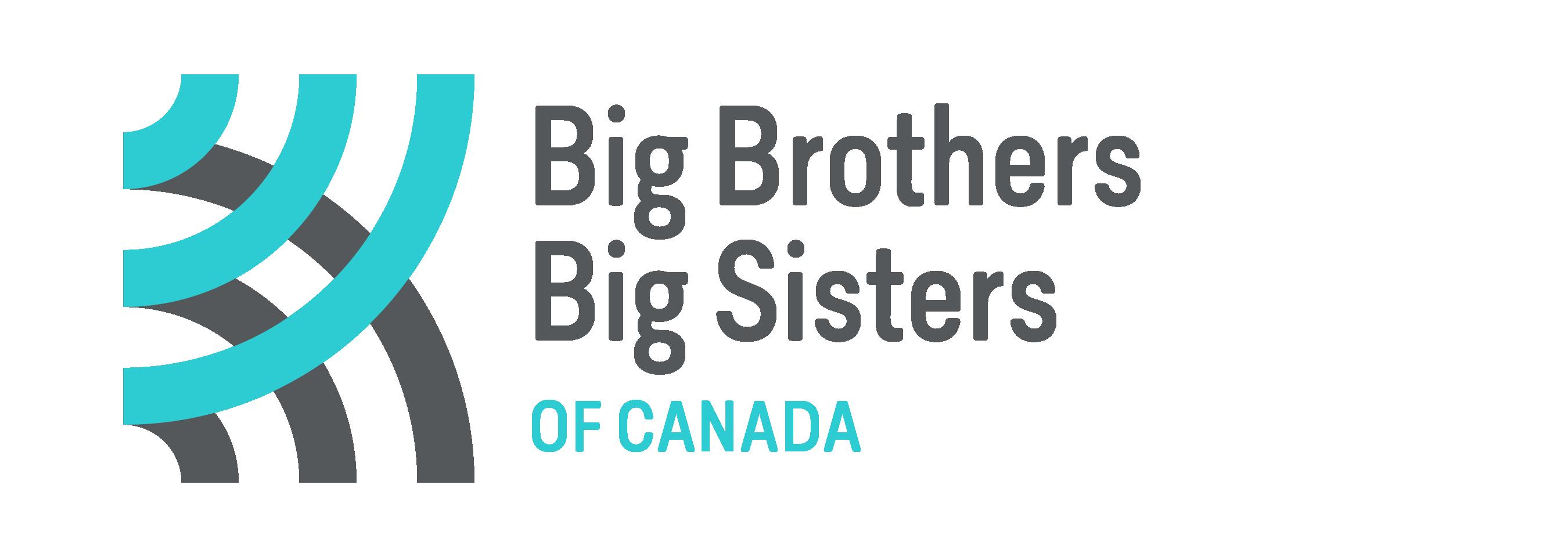 Big Brothers Big Sisters of Canada