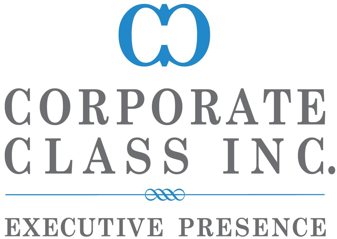 Corporate Class Inc. Executive Presence