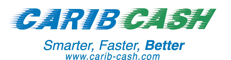 Carib Cash
