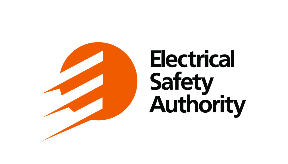Electric Safety Authority
