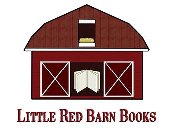 Little Red Barn Books