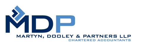 Martyn, Dooley & Partnerships LLP Chartered Accountants
