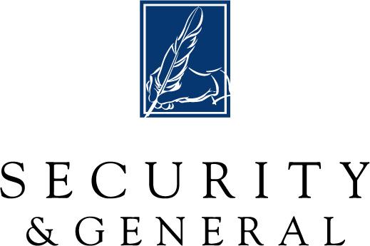 Security & General